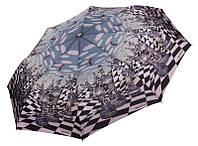 Женский зонт H. DUE. O ( автомат ), фото 1