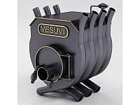 Піч Булерьян Vesuvi (Везувій) з варильної поверхнею Тип 02, 18 кВт, фото 1