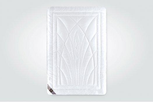 Одеяло зимнее ИДЕЯ Bio Line Eucaliptus 155*215
