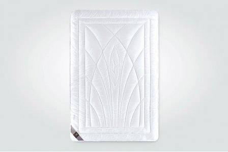 Одеяло зимнее ИДЕЯ Bio Line Eucaliptus 155*215, фото 2