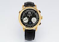 Часы Наручные Мужские A.Lange & Sohne