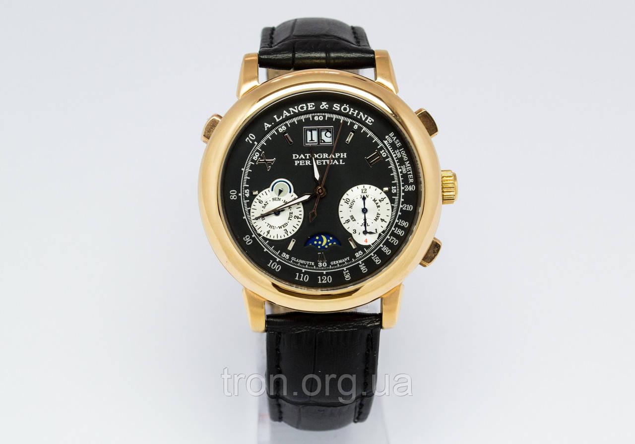 Часы tron купить купить часы флотские