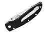 Нож складной MV-7, фото 3