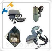 Зарядное устройство блок питания 0.6A- 9V DC5.5 0.7M Для Tplink