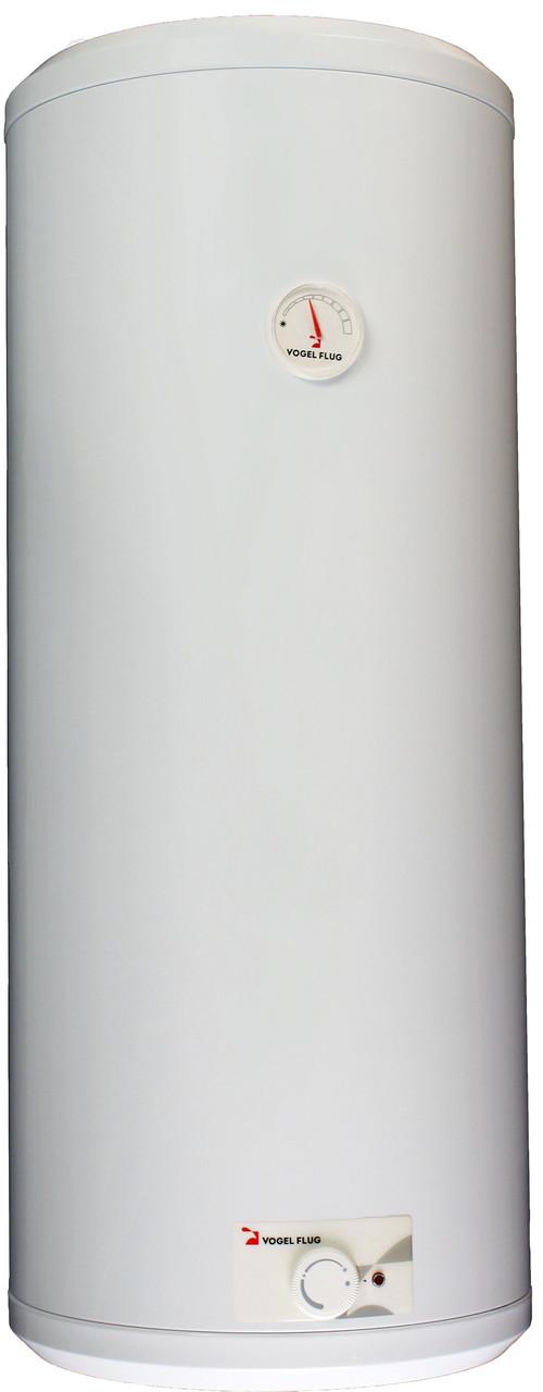 Бойлер (водонагрівач) VOGEL FLUG PVD 50 4120/2H