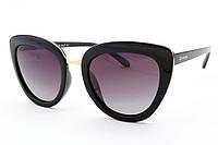 Солнцезащитные поляризационные очки Chanel, реплика, 751662