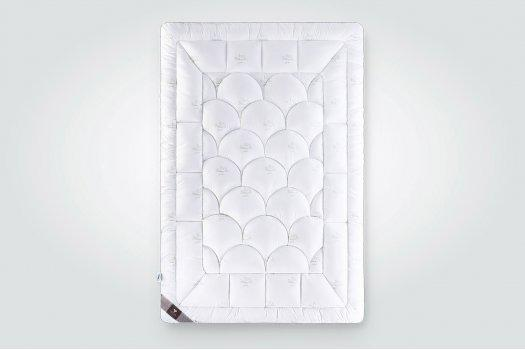 Одеяло зимнее ИДЕЯ Super Soft Classic 140*210