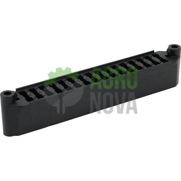 L56478 Блок предохранителей