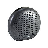 Bluetooth колонка W-KING S4 Водостойкая IPX6, фото 6