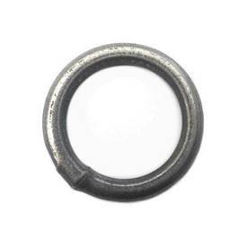 Кольцо сварное 6×40 металлическое