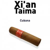 Ароматизатор Cigar