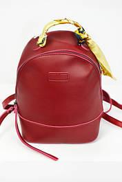 Рюкзак мини Кайли