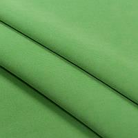 Ткань для штор нубук фисташка