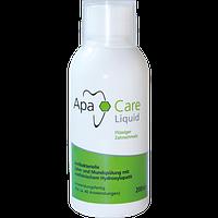 Ополаскиватель ApaCare Liquid
