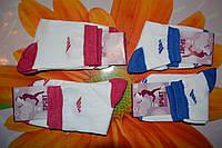 Шкарпетки дитячі, р. 36-39, 39-41,шкарпетки спортивні. Україна