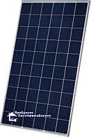 Сонячна батарея Risen RSM60-6-275P, 275 Вт, 5bb