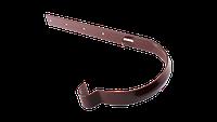 Держатель желоба металлический, Profil