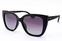 Солнцезащитные поляризационные очки Dior, реплика, 751667