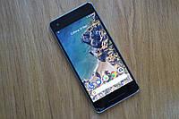 Смартфон Google Pixel 2 64Gb Kinda Blue Оригинал!