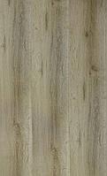 Панель МДФ Дуб седой, фото 1