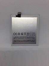 АКБ Meizu M1 Mini / BT43
