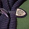 Пальто женское кашемир дёшево , фото 5