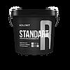 Краска Kolorit Standart R