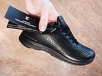 Кроссовки мужские ADIDAS PORSCHE DESIGN BOUNCE SP5000 D3011 черные