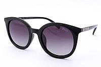 Солнцезащитные поляризационные очки Dior, реплика, 751670