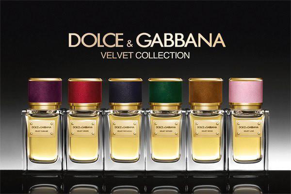 2d99f44e158b20 Dolce And Gabbana - Velvet Vetiver edp 100 ml Унисекс парфюмерия , фото 2  ...