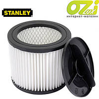 Складчатый фильтр HEPA к пылесосам Stanley STN32XE
