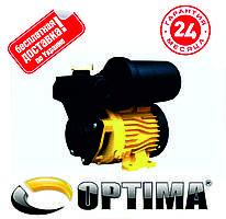 Насос для повышения давления Optima OP-101 Mini