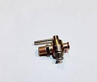 Краник блока ПС7-0,КР-2