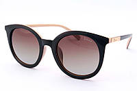 Солнцезащитные поляризационные очки Dior, реплика, 751671