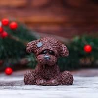 Мыло Puppy 45 г Dushka