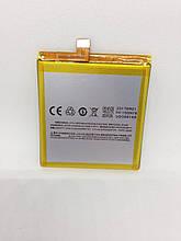 АКБ Meizu M2 Note / BT42C