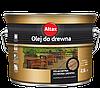 Altax Масло для деревянных поверхностей 10 л