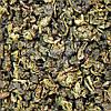 Чай Медовый оолонг китайский улун 500г