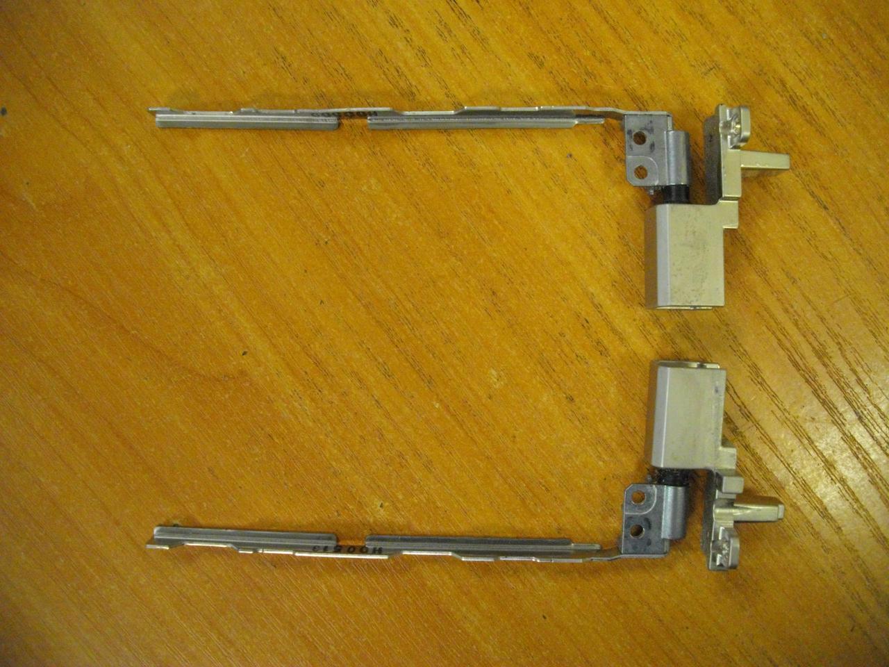 Петли 45N5950, 45N5951, Lenovo ThinkPad T410