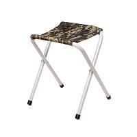 Складной стул ТЕ-024 MT камуфляж (Time Eco TM)