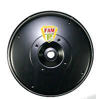 Колесный диск 30090078 Monosem