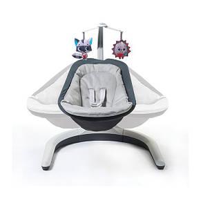 Крісло качалка Bounse & Sway Tiny Love 1803500130, фото 2