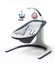 Крісло качалка Bounse & Sway Tiny Love 1803500130