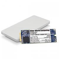 SSD накопитель 240GB OWC для MacBook Pro Retina 13'' 15'' A1398 A1425 (2012 - early 2013)