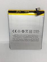 АКБ Meizu M3 Note / BT61 M