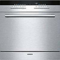 Siemens SC76M541EU