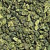 Чай улун Нефритовый дракон китайский оолонг 500г