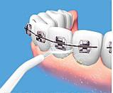Стоматологический водяной флоссер POWER FLOSS, фото 2