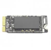 Wi-Fi / Bluetooth карта для MacBook Pro Retina 13'' 15'' A1425 A1398 (2012 - early 2013)