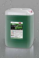 Активная пена для бесконтактной мойки Venor® Extra Gel